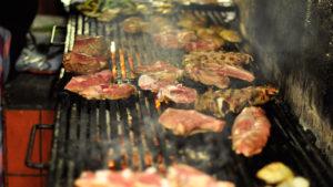 restaurante ibiza cas pages cartamenu